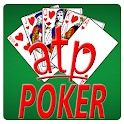 Atp Video Poker icon