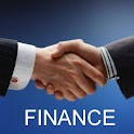 Finance Interview Guide logo