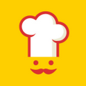 아임리얼맛집 – 뜨는 맛집(강추맛집) icon