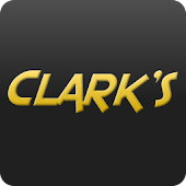 Clark's Service and Towing