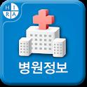 병원정보 icon