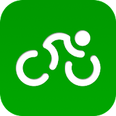 Ciclismo PY