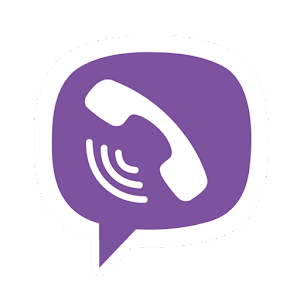 free download viber apk for android