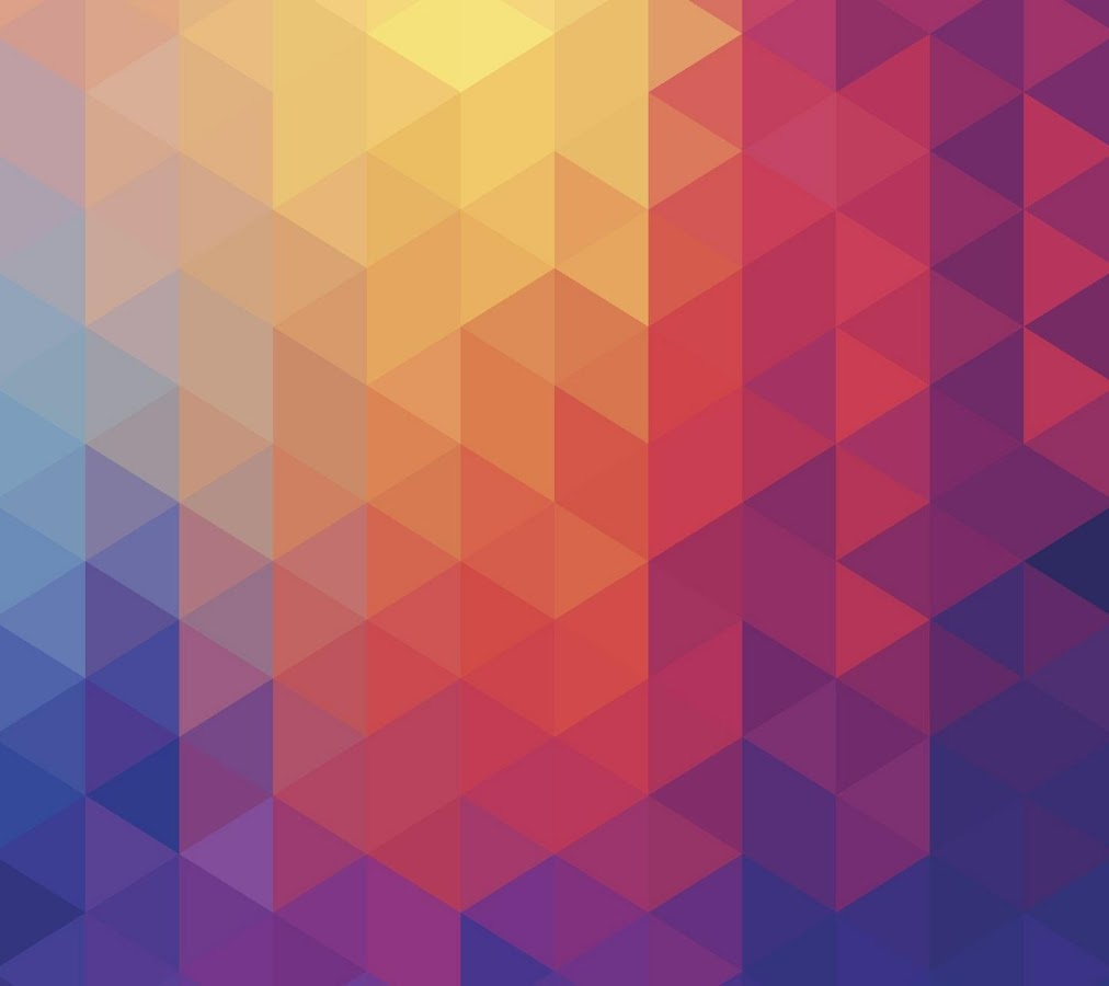 Wallpapers (GS6) - screenshot