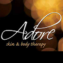 Adore Skin & Body Therapy icon