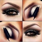 Beauty Cosmetics Store