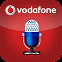 Vodafone Akıllı Bas Konuş