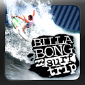 Billabong Surf Trip logo