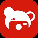 Kuddle icon