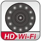 First Alert HD IP Camera icon