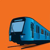 Trem Rio