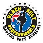 BBP Academy icon