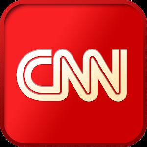 CNN Reader  1.6