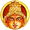 Navagraha Mangala Enchanter icon