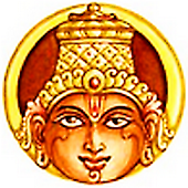 Navagraha Mangala Enchanter