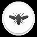 AlisLamok Insect Repellant