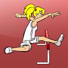 Hurdle Champion icon