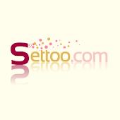 Settoo Store 2015