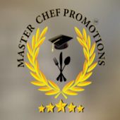 Masterchef Promotions