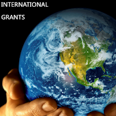 Grant Money International App