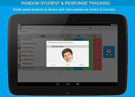 Random Student 2 (free) - screenshot thumbnail
