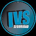 IVS icon