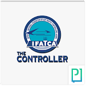IFATCA The Controller