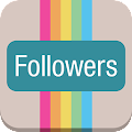 App Followers For Instagram APK for Kindle