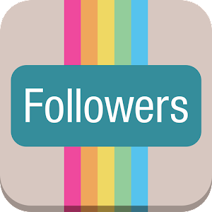 Followers For Instagram APK for Nokia | Download Android ...