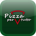 Pizza Per Tutto