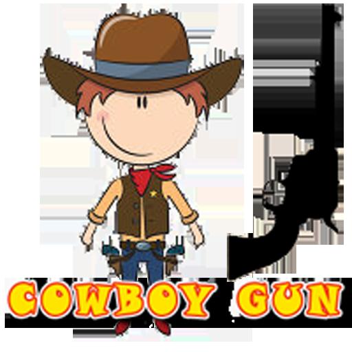 betaTEST cowboys