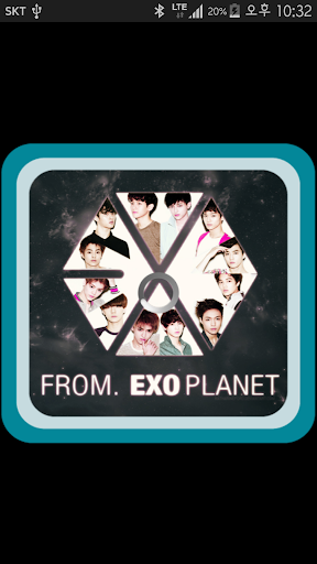 EXO Video Player