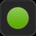 Que programas instalar en la 1ª toma de contacto con Android