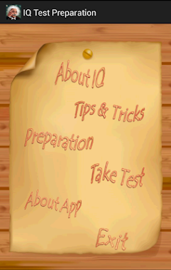 Best android apps for scholarship exam - AndroidMeta