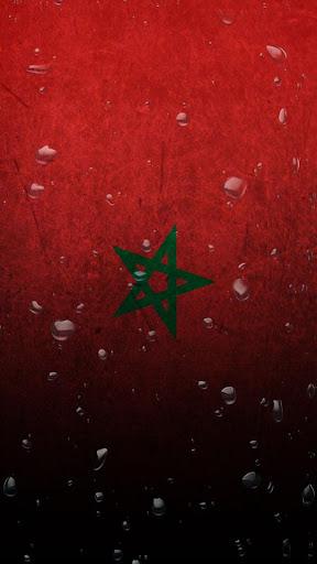 玩個人化App|Morocco Wave LWP免費|APP試玩