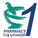 Pharmacy1 icon