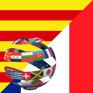 Learn French Catalan for Android
