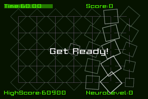 NeuroRun
