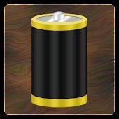Battery Logger