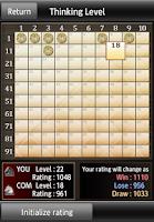 Screenshot of The Chess Lv.100