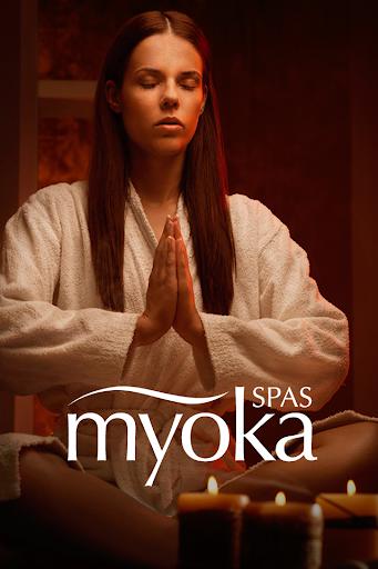 Myoka Spas