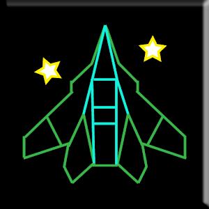 Space Hunt Lite