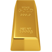 Gold Price Calculator Live