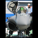 Great planes : Rafale