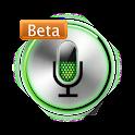 Lisa (Beta) logo