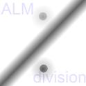 Division - ALM icon