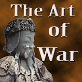 The Art Of War - AudioEbook