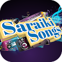 Saraiki Songs icon