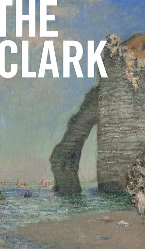 ClarkArt Mobile