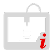 GCodeInfo - 3D Print Analyzer